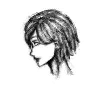 It's a Head 2 by Alice-Shinigami