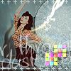 avatars 14 by Pauline-graphics