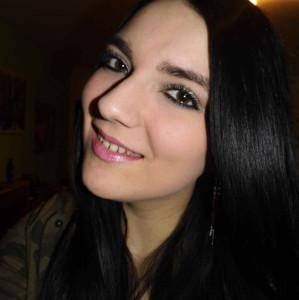 Pauline-graphics's Profile Picture
