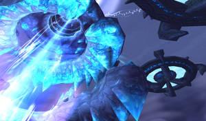:Nexus Eye: