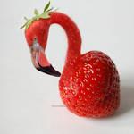 Tweety Fruity:8