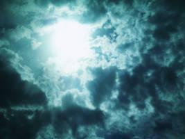 Cloudy day XI by tidbitys619