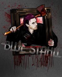 BlueStahli