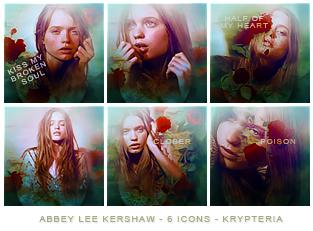 Nirvāņa Abbey___icons_by_krypteriahg-d4v9rx4