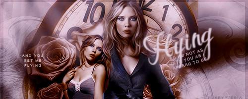 Registro de Pb(Obligatorio) Scarlett_johansson___firma_by_krypteriahg-d4zcq3f