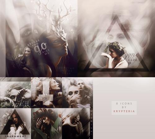 † La Cripta Rando_icons_by_krypteriahg-d5hqp8u
