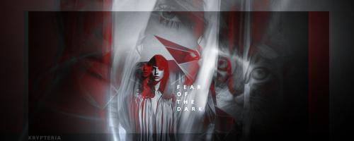 † La Cripta Fear_of_the_dark___firma_by_krypteriahg-d5lu6st