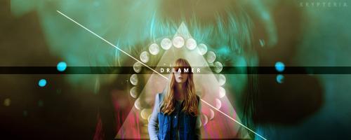 † La Cripta Dreamer___firma_by_krypteriahg-d5pgrit