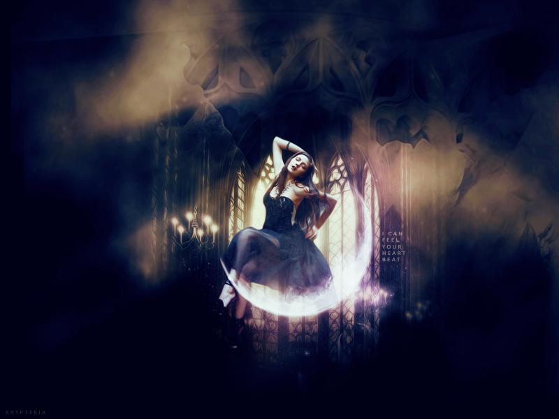 † La Cripta Blend___heartbeat_by_krypteriahg-d5s2rid