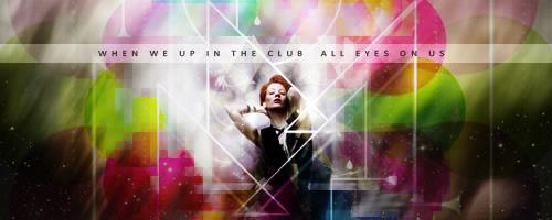 † La Cripta Firma___club_by_krypteriahg-d5u3moc