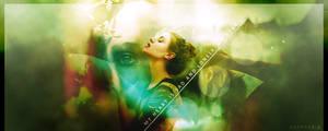 Firma - Broken Heart by KrypteriaHG