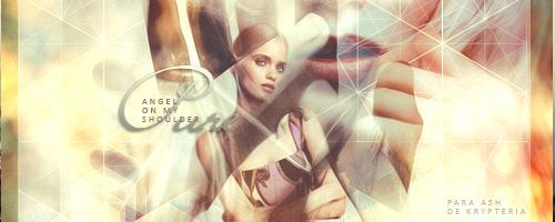 Firma - Angel by KrypteriaHG