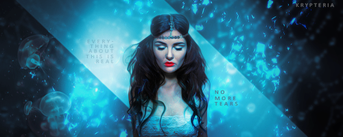 Firma - No More Fear by KrypteriaHG