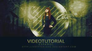 Videotutorial 4 by KrypteriaHG