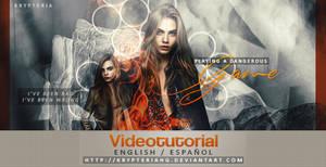 Videotutorial 7 by KrypteriaHG