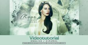 Videotutorial 8 by KrypteriaHG