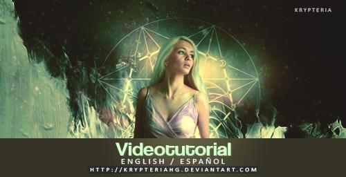 Videotutorial 9 by KrypteriaHG