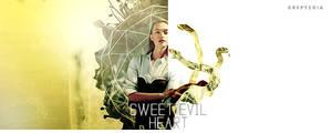 Firma - Sweet evil heart