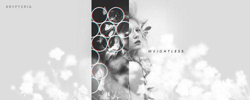 Firma - Weightless