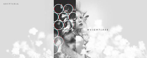 Firma - Weightless by KrypteriaHG