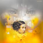 Blend - Breath