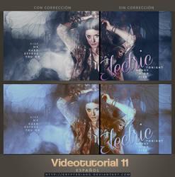 Videotutorial 11