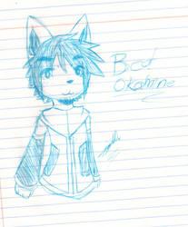 Beat Okamine 2