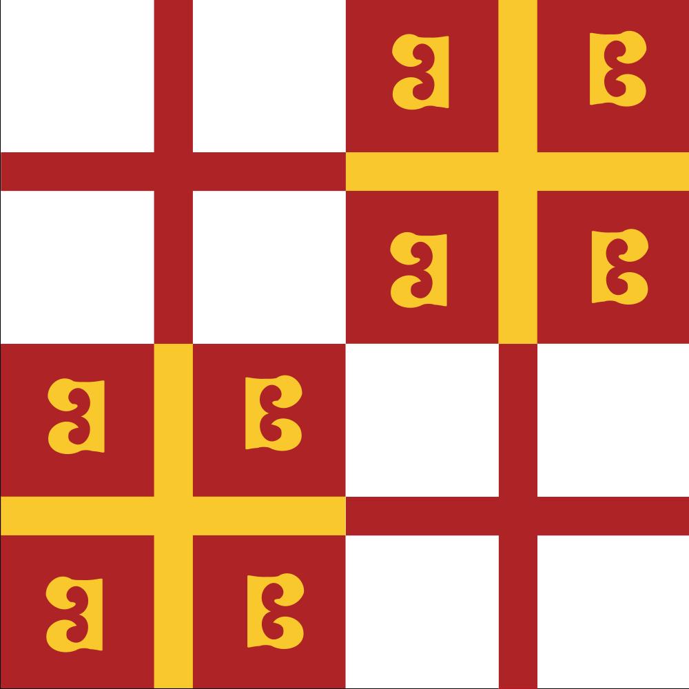 FileFlag of the Greek Orthodox Churchsvg  Wikipedia