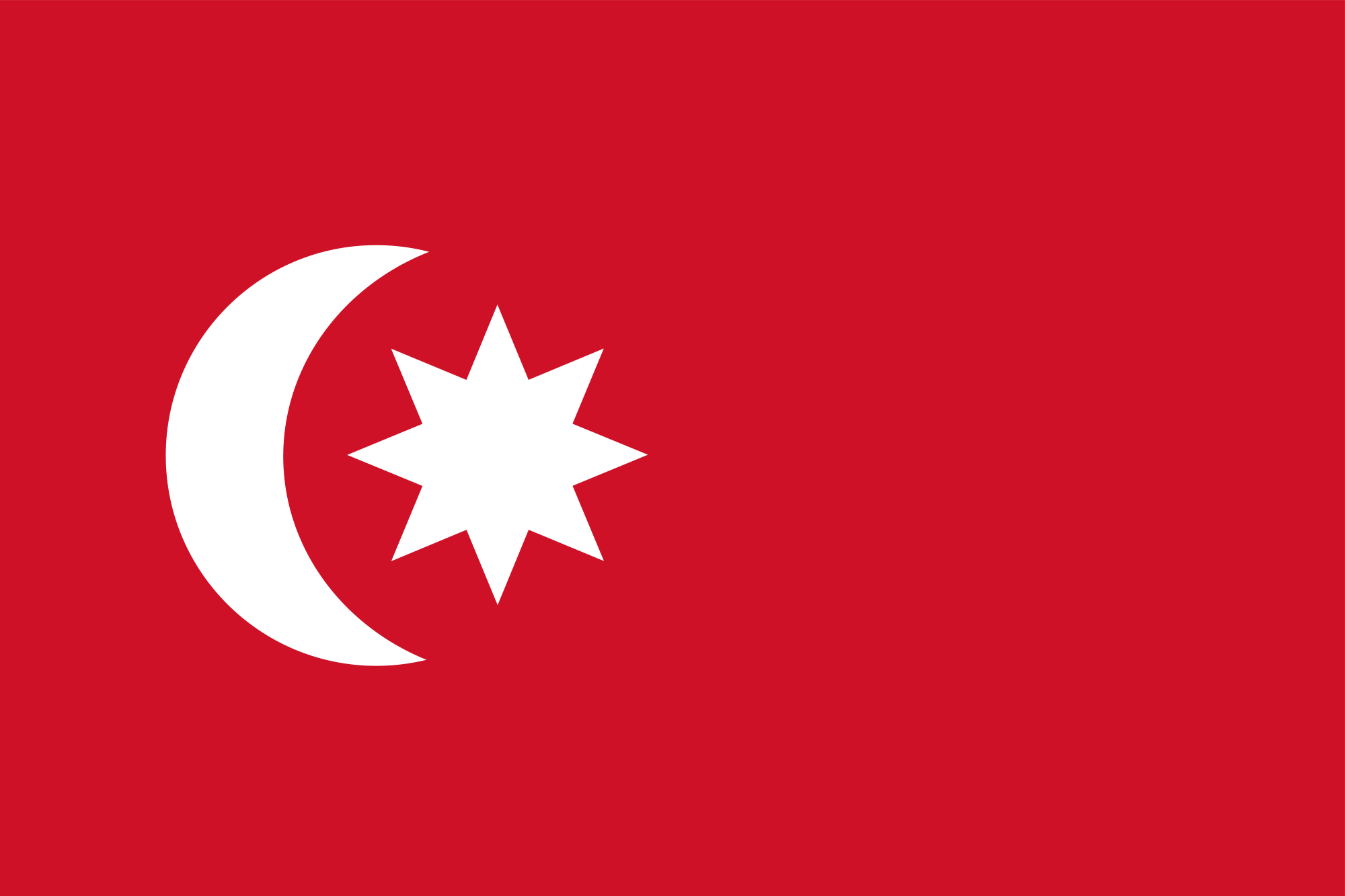 political map of spain with Flag Of The Aceh Sultanate 188891394 on Spanish American War 32921483 together with Turkmenistan Capital Map also Tuvalu together with Europe p likewise Flag Of The Aceh Sultanate 188891394.