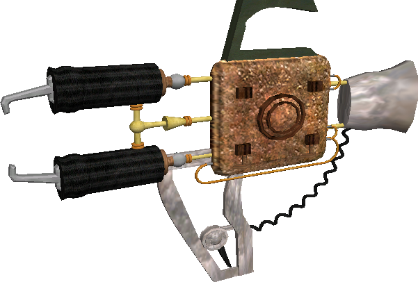 Homemade_Coil_Gun_by_stargatemorro.png