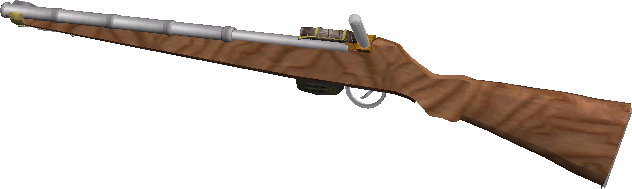 Mecanized_Musket___Sort_of____by_stargatemorro.png