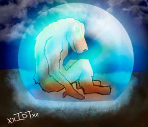 Rebirth by xXIDTXx