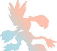 Final Fantasy 8 Moomba by Ultra-Metroid