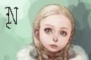 Nnoelia's Profile Picture