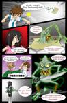 English Version page 10