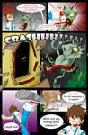English Version page 12