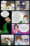 English version page 13