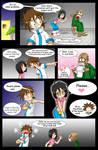English Version page 14
