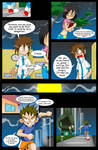 English version chapter2 page6
