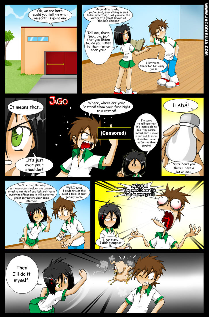 english version chap3 page10 by jagodibuja on deviantart