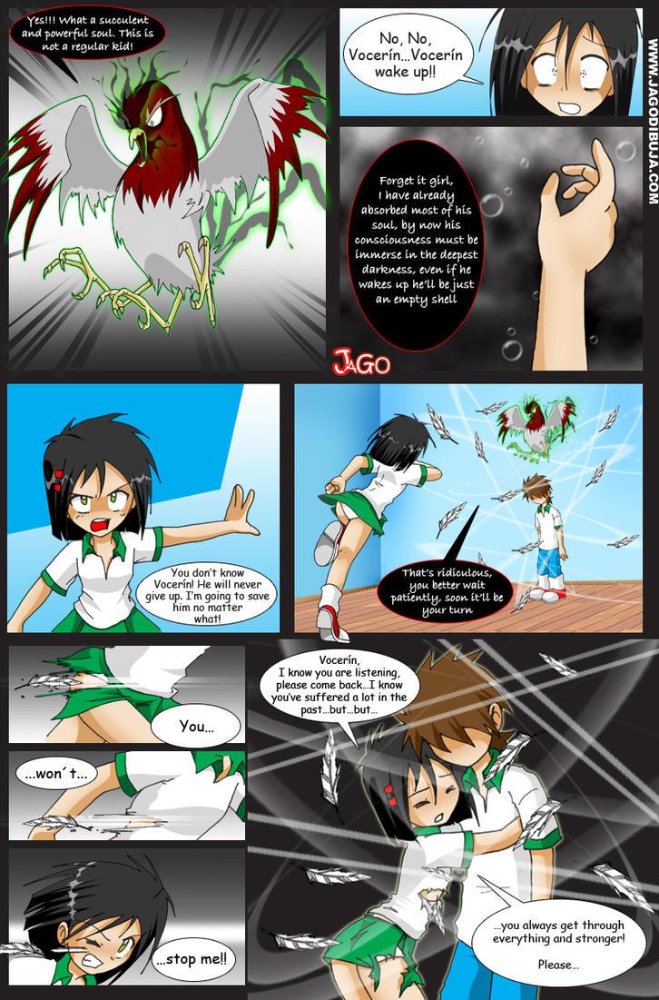 english version chap3 page13 by jagodibuja on deviantart