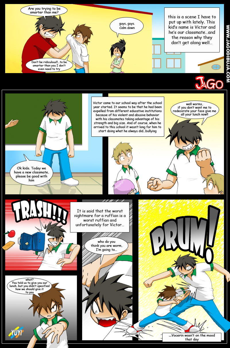 english version chapter4 page4 by jagodibuja on deviantart
