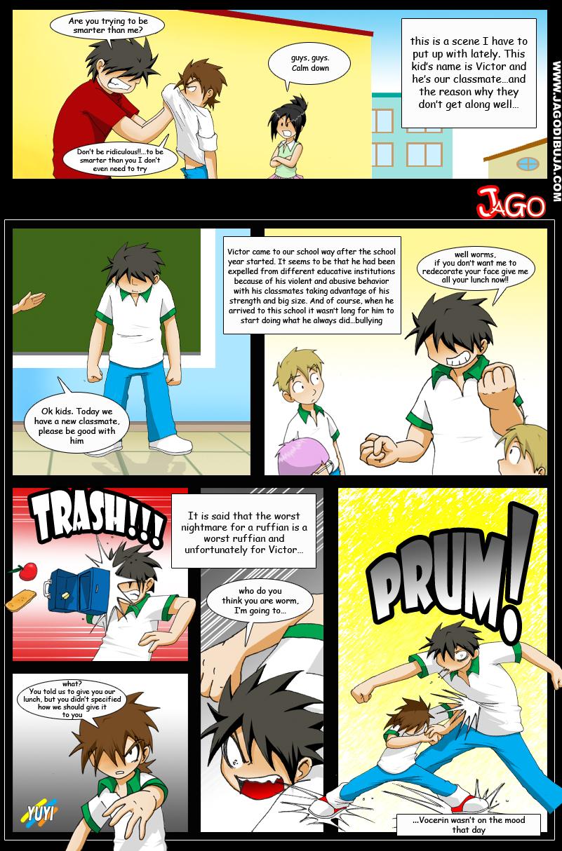 english version chapter4 page4 by jagodibuja on deviantart