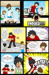 English version chapter4 page5