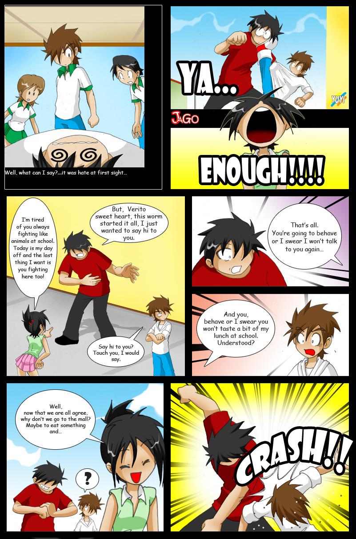english version chapter4 page5 by jagodibuja on deviantart