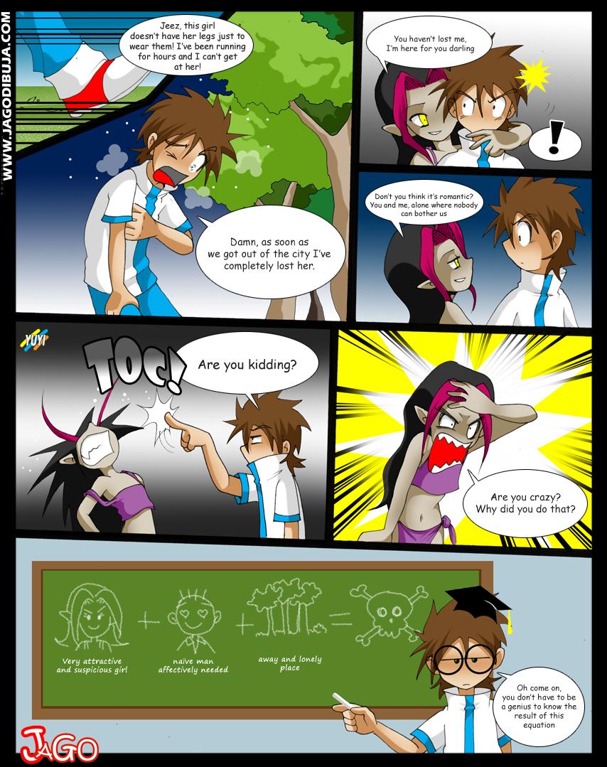 english version chap4 page11 by jagodibuja on deviantart