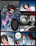 English Version chap5 page10