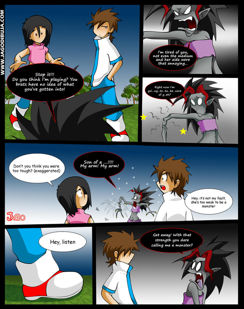 english version chap5 page12 by jagodibuja on deviantart
