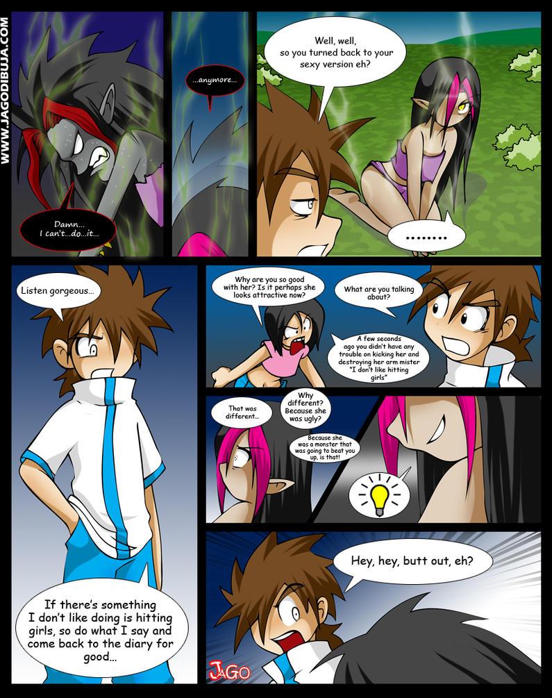 english version chap5 page13 by jagodibuja on deviantart
