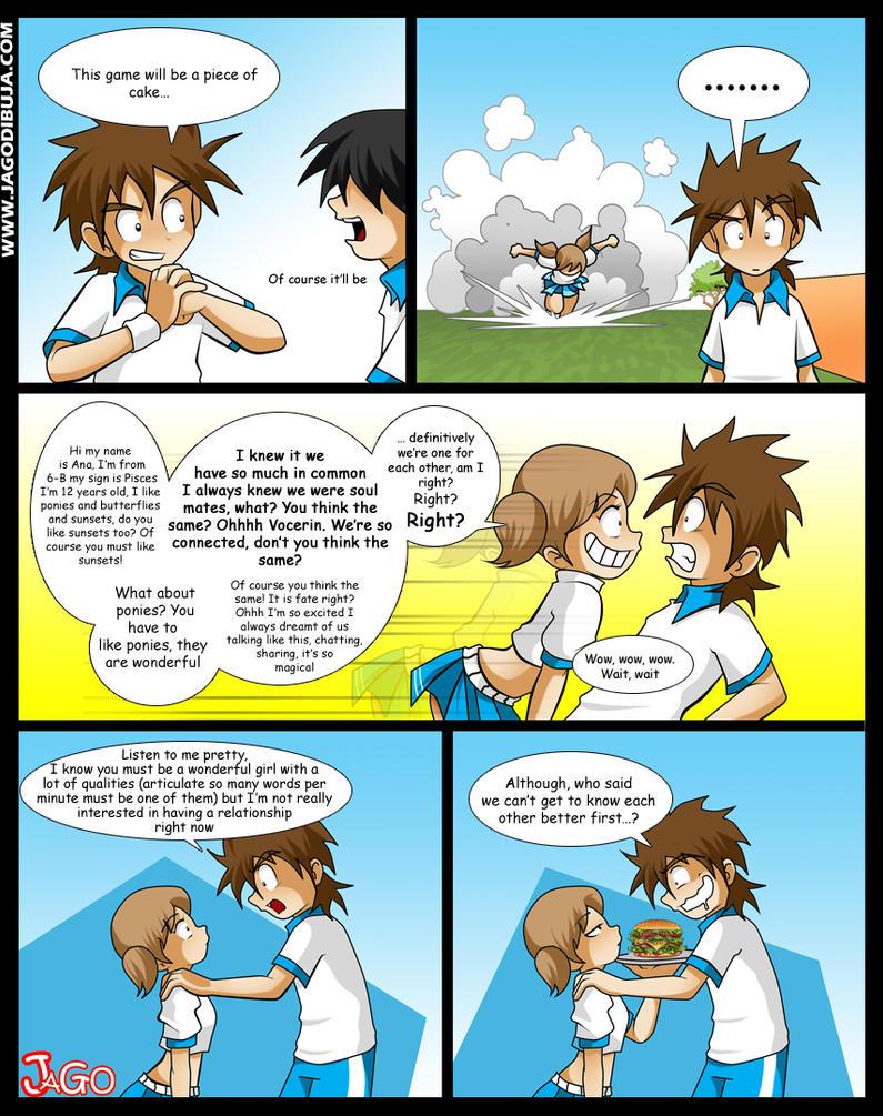 english version chap6 page4 by jagodibuja on deviantart